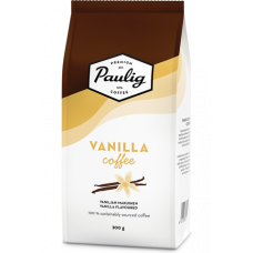 Молотый кофе: Robert Paulig Vanilla 200гр
