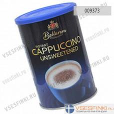 Кофейный напиток Bellarom (без сахара) 200 гр