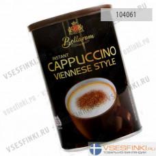 Кофейный напиток Bellarom (венский) 200 гр