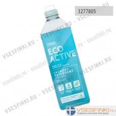 Tesco 1,5л Eco-Activenon