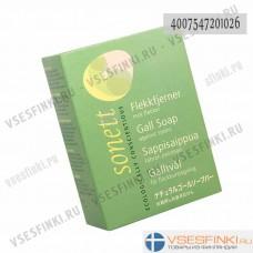 Мыло Sonett (органическое желчное) 100 гр