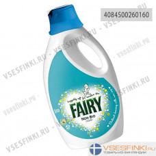 Fairy Non Bio 2л