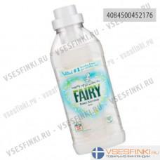 Fairy Non Bio 550 мл