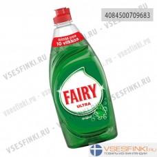 Fairy Original 500мл.