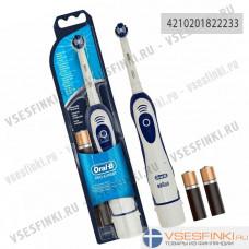Зубная щетка Oral B Advance Power