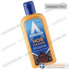 Крем для чистки стеклокерамики и СВЧ-печей 235мл