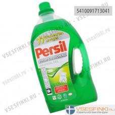 Persil 5,082л Powergel Professional