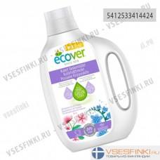 Ecover 850мл (Яблоко и Фрезия)