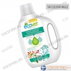 Ecover 850мл (Куусама и Жасмин)