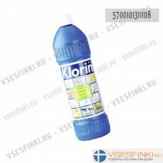 Чистящее средство Klorin Original 750 мл