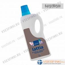 Жидкость для мытья Kiilto 500мл