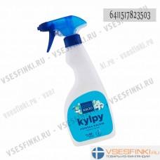 Спрей для уборки ванной Kiilto 500мл