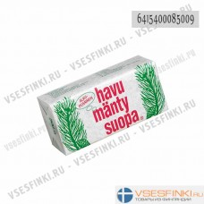 Хозяйственное мыло Havu Mantysuopa 500 гр