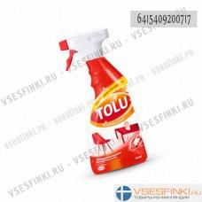 Спрей для уборки Tolu (ежедневный) 500мл