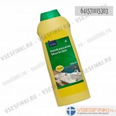 Средство для чистки Rainbow (лимон) 500мл