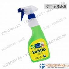 Средство для уборки кухни Kiilto  500мл