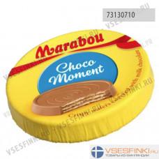 Печенье Marabou Choco Moment 30 гр