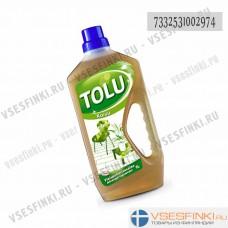 Универсальное средство для уборки Tolu 1л