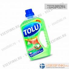 Универсальное моющее средство Tolu 750мл