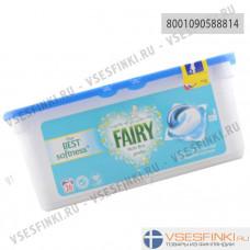 Fairy non bio 26 шт