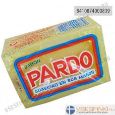 Хозяйственное мыло Pardo 300гр