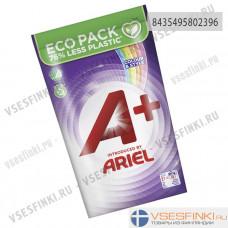 A+ Ariel 945мл Color