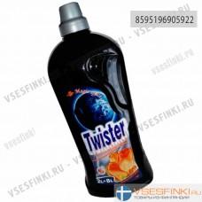 Кондиционер для белья Twister 2 л