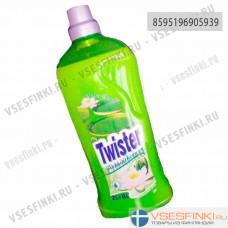 Кондиционер для белья Twister Лилия 2л