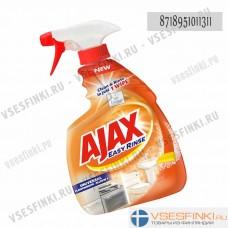 Спрей для уборки Ajax 750 мл