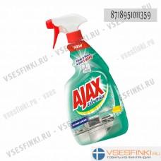 Чистящие средство Ajax 500 мл