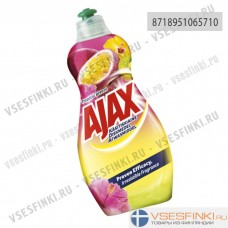 Ajax 500мл. (Тропический Бриз)