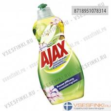 Ajax 500мл. (Фруктовый)