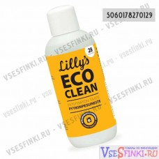 Lilly's Eco Clean 1000мл.