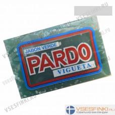 Хозяйственное мыло Pardo Vigueta 400гр