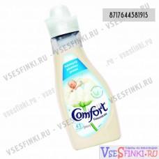 Кондиционер Comfort (хлопок) 750 мл