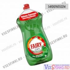 Fairy Original XL-1,25л