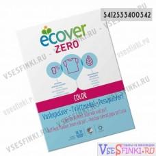 Ecover Zero 750гр.
