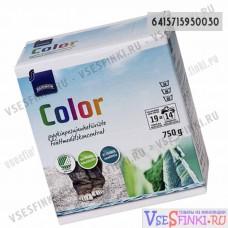 Rainbow Colortiiviste 750гр.
