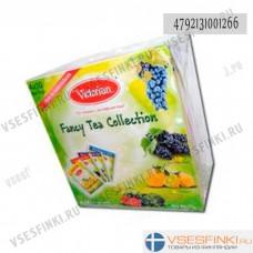 Чай Victorian (ассорти) 40 пак