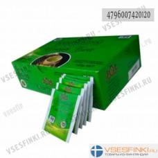 Чай KandyKing (зелёный) 110 пак