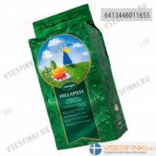 Чай Nordqvist черный с морошкой 1 кг