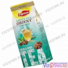 Чай Lipton Green Orient 150 гр