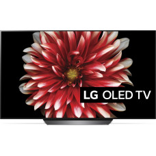"LG OLED55B8 55 ""Smart 4K Ultra HD OLED TV"