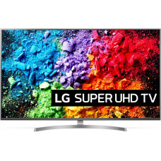 "LG 55SK8100 55 ""Smart 4K Ultra HD LED TV"