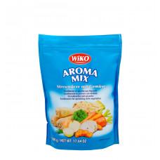 Приправа с овощами Wiko, 500 г