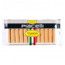 Печенье для тирамису Piacelli, 200 г