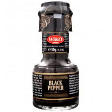 Черный перец Wiko, 50 г