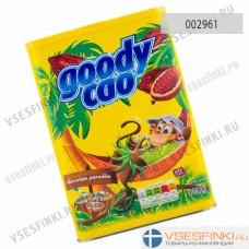 Какао Goody Cao 800 гр