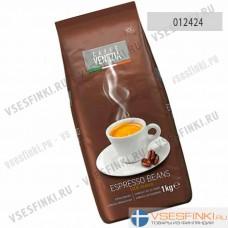 Кофе в зернах: Caffe venezia espresso 1кг