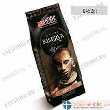 Молотый кофе: Molinari Riserva Kenya 250гр